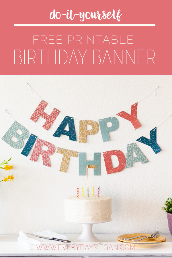 It's just a photo of Free Printable Birthday Signs regarding boy